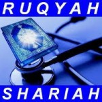 Services – Bradford Cupping and Hijama